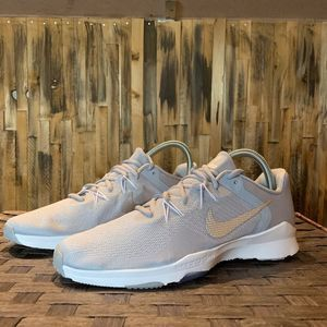 Nike Zoom Condition Grey Sneaker | NEW | 9